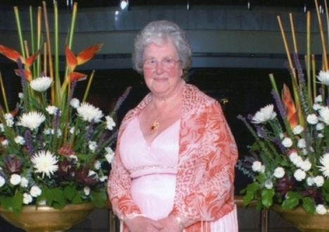Family to act over asbestos tragedy - News - Blackpool Gazette | Asbestos and Mesothelioma World News | Scoop.it