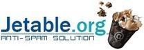 Jetable.org - Accueil | Ressources Citoyenneté Num | Scoop.it