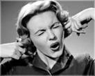 War Declared on Karaoke Pirates | Stack O' Copyrights | Scoop.it
