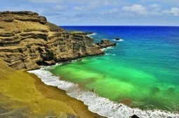10 Beautiful Beaches You Should Go To | Top 10 Lists | Scoop.it