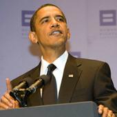 Obama Administation LGBT Achievements | Social Media Slant 4 Good | Scoop.it