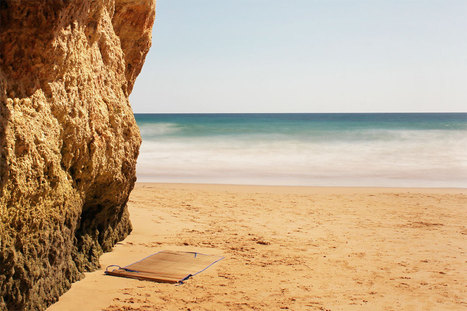 The Two Sides of the Algarve | Travel ideas for Europe | Scoop.it