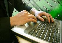 Consejos útiles para el mantenimiento de la PC | INFORMÁTICA LOLA ARANDA | Scoop.it