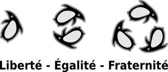 Annuaire des logiciels libres utiles | concours | Scoop.it