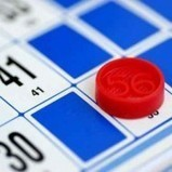 LOTO de Lacordaire le Samedi 2 février 2013 à 17h … | Esprit de Synthèse | Scoop.it