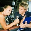 Personal Trainers: How Do I Choose The Right One? - ChicagoNow (blog) | Ethics in Personal Training | Scoop.it