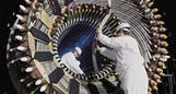Modernizing coal-fired power plants - Siemens Global Website | Aspect 1- Powerplant Technican | Scoop.it