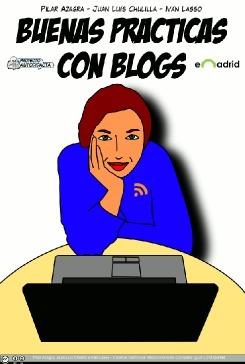 Buenas prácticas con blogs | Proyecto Autodidacta | Salud Publica | Scoop.it