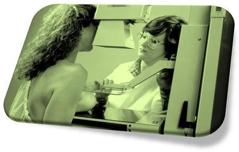 The lengthy yet safety-assuring procedure in detecting breast cancer | Comprehensive Breast Center | Scoop.it