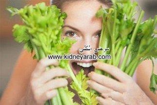 ماذا الغذائية يتجب على المريض مع مرض تكيس الكلي أن يتجنب في الحياة   Kidney Disease and Diabetes Health   Scoop.it
