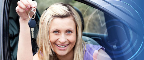 Driving Lessons Camberley | Bookmark link | Scoop.it