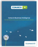 Business Intelligence | Reporting | Analyses multidimensionnelles | Comarch BI | Business Intelligence Solution | Scoop.it