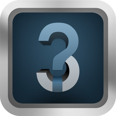 Ask3 : free iPad App | Higher Education Apps | Scoop.it