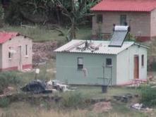 Les énergies renouvelables dans les townships de Durban | afrique du sud | Scoop.it