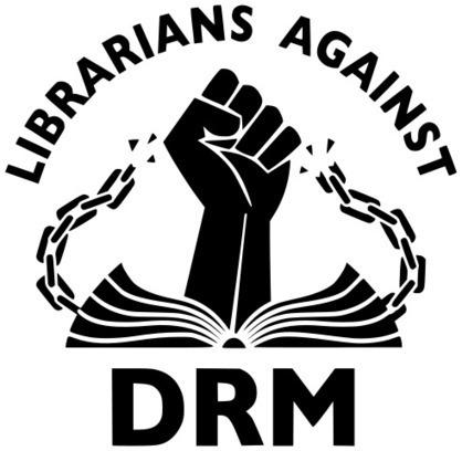 La lecture numérique (2/2) : DRM et PNB | à livres ouverts - veille AddnB | Scoop.it