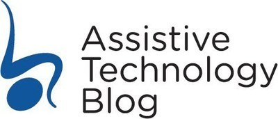 Assistive Technology Blog: i-Transport: Wheelchair That Helps ... | Assistive Technology for E-Learning | Scoop.it