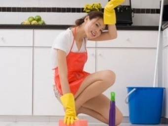 Quy trình vệ sinh tổng quát định kỳ và thường xuyên-vệ sinh công nghiệp | Vệ sinh công nghiệp | Scoop.it