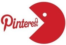 Come ottenere più pin e repin su Pinterest [Infografica] | Web 2.0 Marketing Social & Digital Media | Scoop.it