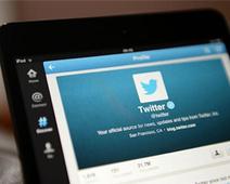 Así será el nuevo y radical cambio de look que Twitter anda preparando | communitymanagerspain | Scoop.it