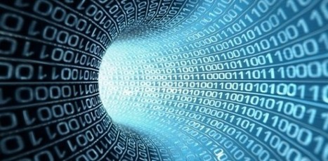 The Data Center Journal eDiscovery and Big Data: Time to Call In the Experts? | Implications of Big Data | Scoop.it