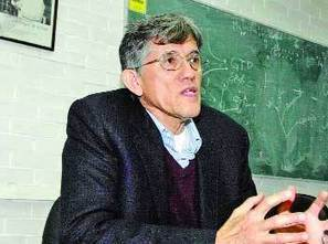 La Crónica de Hoy | Crearán un centro internacional de matemáticas en Oaxaca | Matemáticas | Scoop.it
