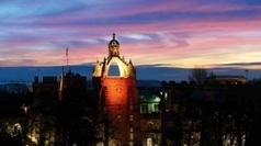 New dawn for community of European universities | News | The University of Aberdeen | IELTS, ESP, EAP and CALL | Scoop.it