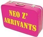NEOZARRIVANTS.com,  l'outil indispensable pour réussir son installation dans sa nouvelle ville ! | Changer de ville - nouvel arrivant, newcomer. | Scoop.it