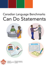Can Do Statements | EFL-ESL, ELT, Education | Language - Learning - Teaching - Educating | Scoop.it