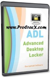 Advanced Desktop Locker Pro 5.8.1 Crack & Keygen Download | Softwares | Scoop.it