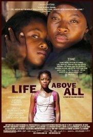 Watch Le secret de Chanda (2010) Online Full Movie   The Greatest Human Rights Movie List   Scoop.it