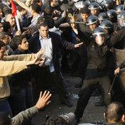 Egypte : Qui perdra son souffle le premier ? | Égypt-actus | Scoop.it