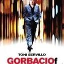 RAI3: TONI SERVILLO E' 'GORBACIOF' - Periodico Daily   Trends & data and latest news   Scoop.it