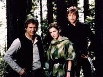 Star Wars VII, la galassia è un paese per vecchi? | JIMIPARADISE! | Scoop.it