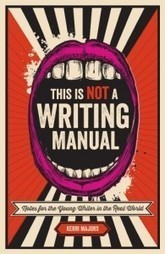 Writing: Is It a Hobby or a Job?   WritersDigest.com   Online Writing   Scoop.it
