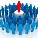 How Leaders Can Nurture Their Emotional Intelligence | emotional intelligence in the work place | Scoop.it