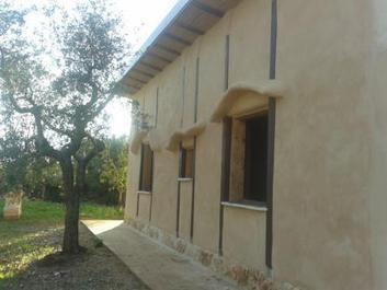 Casa, l'innovazione è di paglia | Costruire con le balle di paglia www.caseinpaglia.it | Scoop.it