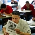 Klachtenlijn voor examens mbo | Deelnemersraad JM | Scoop.it