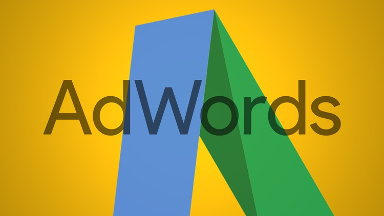 Big changes to device bidding in AdWords - Search Engine Land | The Marketing Technology Alert | Scoop.it