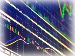 Finding the most reliable binary options platform | Forex Options Trading | Forex Options Trading | Scoop.it