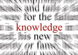 Exploring Knowledge Management in the Pharmaceutical Industry ... | KM Cyberary | KM Forum | Scoop.it