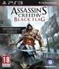 Assassin's Creed, l'époque moderne envisagée - Play3-Live | ASMEK Faiçal | Scoop.it