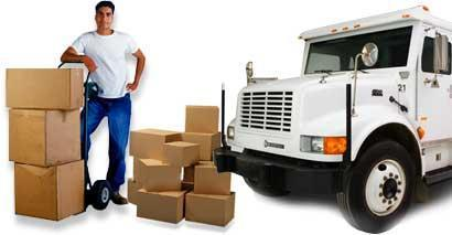 Movers and packers service in Ghaziabad   Movers and Packers Service   Scoop.it