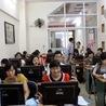công ty dịch vụ kế toán Hà Nội