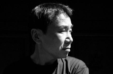 Haruki Murakami rompe reécords de ventas con su nueva novela   Lectura y libros   Scoop.it