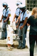Captivating Klan rally photo gets new life via social media | IB English 12 Resources | Scoop.it