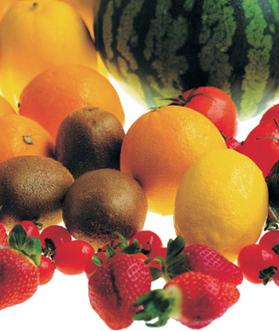7 Nutrients That Help Increase Muscle Tone - Shape | fitness fanatic | Scoop.it