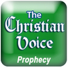 The Christian Voice-Prophecy