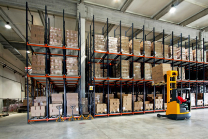 Transcoder aims to streamline production, reduce inventory | Video Breakthroughs | Scoop.it
