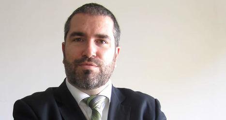 Entrevistas ecommerce: Fernando Muñoz, CEO de Señor Muñoz - Consultor ecommerce | eCommerce & around | Scoop.it