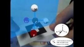 Picassciences : des vidéos pour la physique-chimie en lycée | TICE, Web 2.0, logiciels libres | Scoop.it